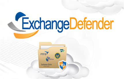 0000118_exchange-defender_430