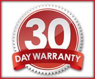 30_day_warranty