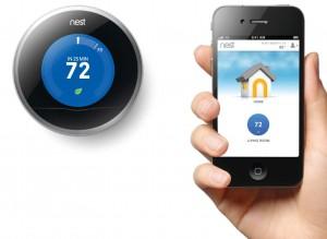 Nest_Thermostat_iPhone