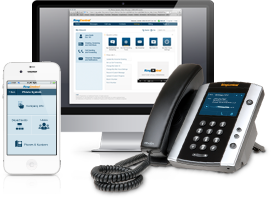 RingCentral_Devices