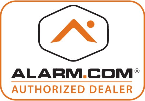 alarm_dealer_logo
