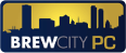 Brew City PC | Small Business Technology Solutions