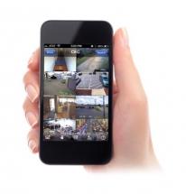 handheldvideo