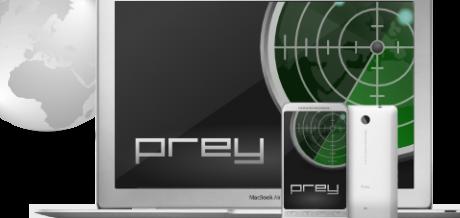 prey-overview-538x218