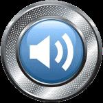 Sound Bite Icon